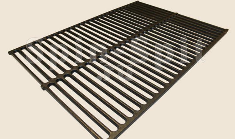 Нержавеющие решетки для барбекю барбекю решетки комплектующие